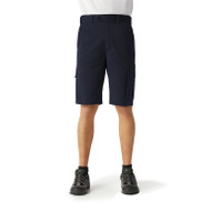 Biz Collection Men's Detroit Short-Stout (FB-BS10112S)