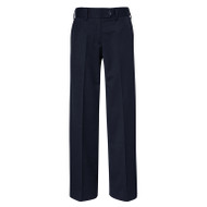 Biz Collection Women's Detroit Flexi-Band Pant (FB-BS610L)