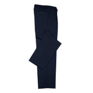 Biz Collection Men's Classic Pleat Front Pant (FB-BS29110)