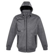 Biz Collection Men's Oslo Jacket (FB-J638M)