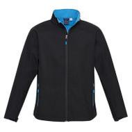 Biz Collection Men's Geneva Jacket (FB-J307M)