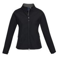 Biz Collection Women's Geneva Jacket (FB-J307L)