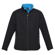 Biz Collection Youth Geneva Jacket (FB-J307K)
