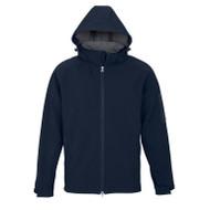 Biz Collection Men's Summit Jacket (FB-J10910)