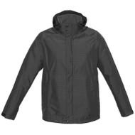 Biz Collection Men's Quantum Jacket (FB-J418M)