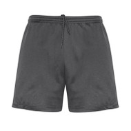 Biz Collection Men's Circuit Short (FB-ST711M)