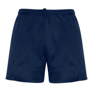 Biz Collection Youth Circuit Short (FB-ST711K)