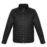Biz Collection Men's Expedition Jacket (FB-J750M)