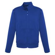 Biz Collection Men's Hype full Zip Jacket (FB-SW520M)