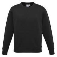 Biz Collection Women's Hype Sweatshirt (FB-SW518L)
