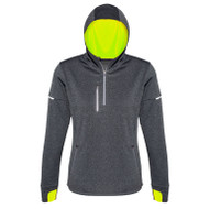 Biz Collection Women's Pace Hoodie (FB-SW635L)