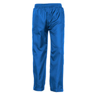 Biz Collection Youth Flash Track Pant (FB-TP3160B)