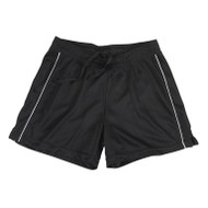 Biz Collection Women's Biz Cool Ladies Shorts (FB-L29122)