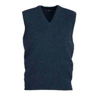 Biz Collection Men's Woolmix Vest (FB-WV6007)
