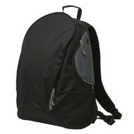 Biz Collection Razor Laptop Backpack (FB-BB410)