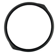 Bosu Replacement Rim Kit