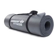 Concorde Exercise Mat