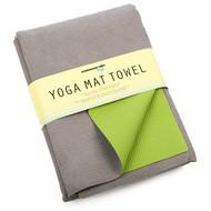 Concorde Yoga Mat Towel