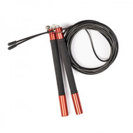 COREFX Thin-Grip Speed Rope