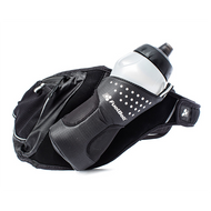 Fuelbelt Helium Ergo Uno 1 Bottle Belt