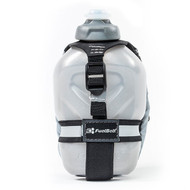Fuelbelt Helium Fuel Pack