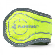 Fuelbelt Neon Flare Band