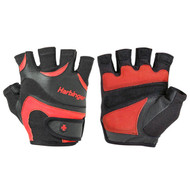 Men's Flexfit Gloves