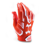 Men's F5 Football Gloves (U-1271183)