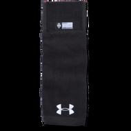 UA Undeniable Player Towel (U-1260794)