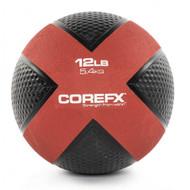 COREFX Medicine Ball - 12LBS