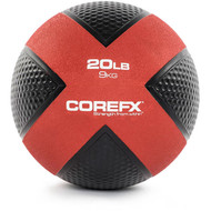 COREFX Medicine Ball - 20LBS