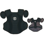"TAG Pro Series 17"" Chest Protector"