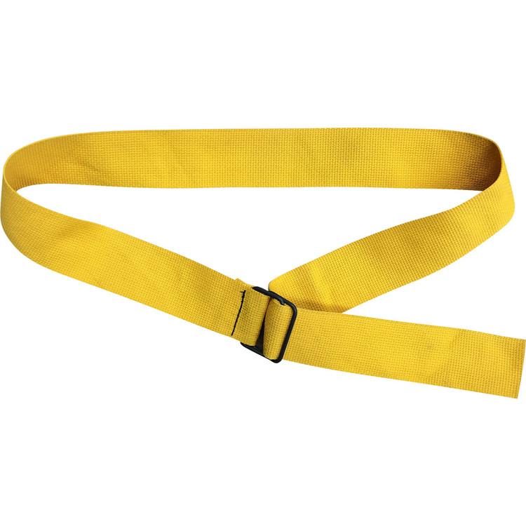 Waist Identification Markers - Gold