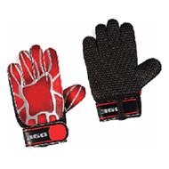 Lava Goalie Gloves Size 11