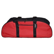 Baseball Players Locker Bag (ST-1637)
