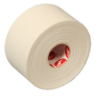 Zinc Oxide Trainers Tape (ROLL) (MS100-ROLL)