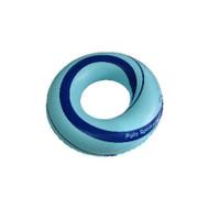Inner Tube Water Polo Tube