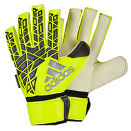 Ace Competition Soccer Goalie Gloves