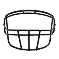 Xenith Regular Standard 2-2 Face Mask (XRS22)