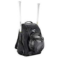 Easton Walk-Off IV Baseball BackPack (A159027-L)