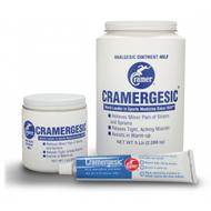 1 lb Cramergesic