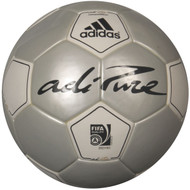 adiPure Competition Soccer Ball