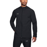 Under Armour Men's Challenger II Storm Shell (UA-1314557)