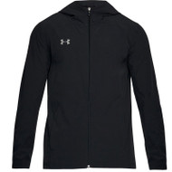 Under Armour Youth Challenger II Storm Shell (UA-1314644)