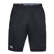 Under Armour Youth Raid 2.0 Team Short (UA-1305858)