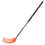 Floor Ball Stick 60% Carbon Fibre - 91cm - Left (FB060-091-L)