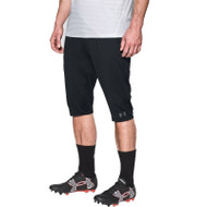 Under Armour Challenger II 3/4 Pant (UA-1292667)