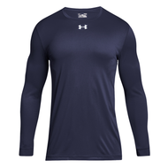 Under Armour Youth Locker 2.0 Tee Long Sleeve (UA-1305846)