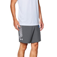 Under Armour Men's Woven Training Short (UA-1305793)