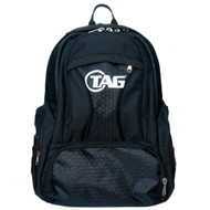Tag Medical Kit Backpack